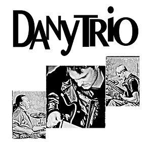 dany trio blues jazz 6
