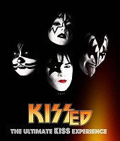 kissed kiss tribute hommage 6
