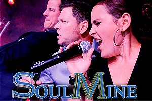 soulmine groupe 3